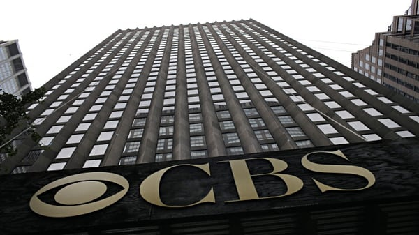 This analyst says now is the time to buy CBS