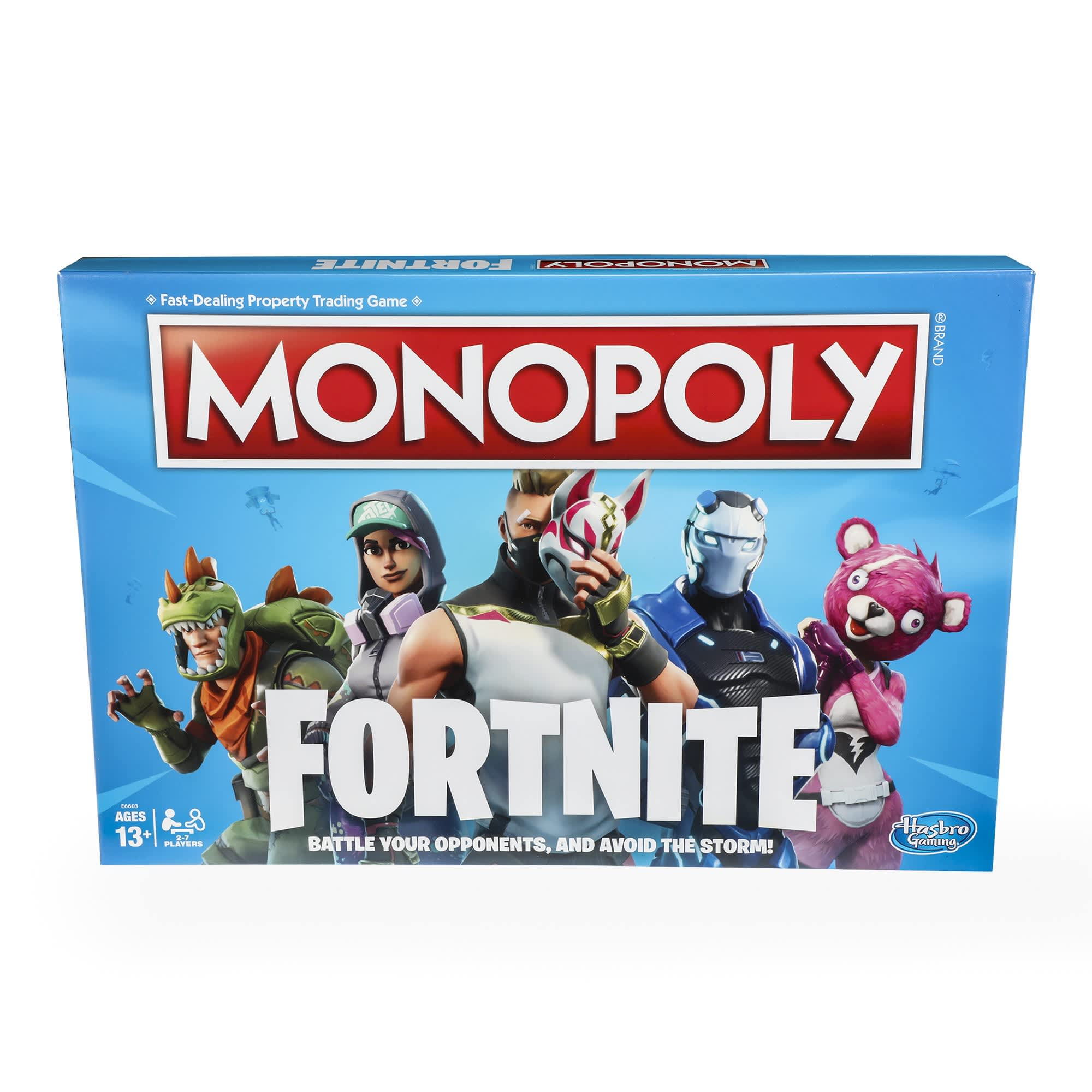 Fortnite Quotes For Kids Fortnite Cheats 2018 Ps4