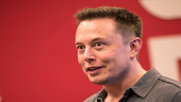 Tesla 'uninvestable' until Elon Musk steps down or seeks help with management, trader says