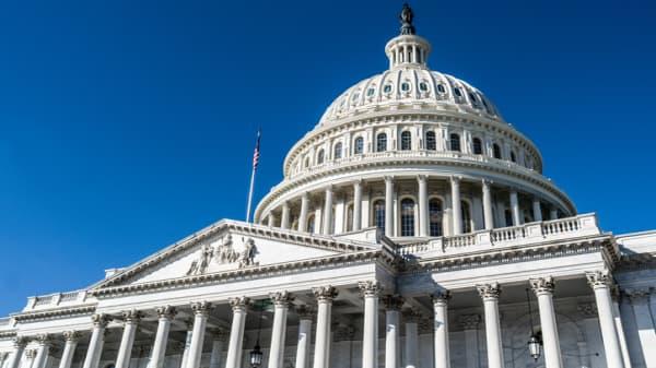 Congress considering 'tax reform 2.0'
