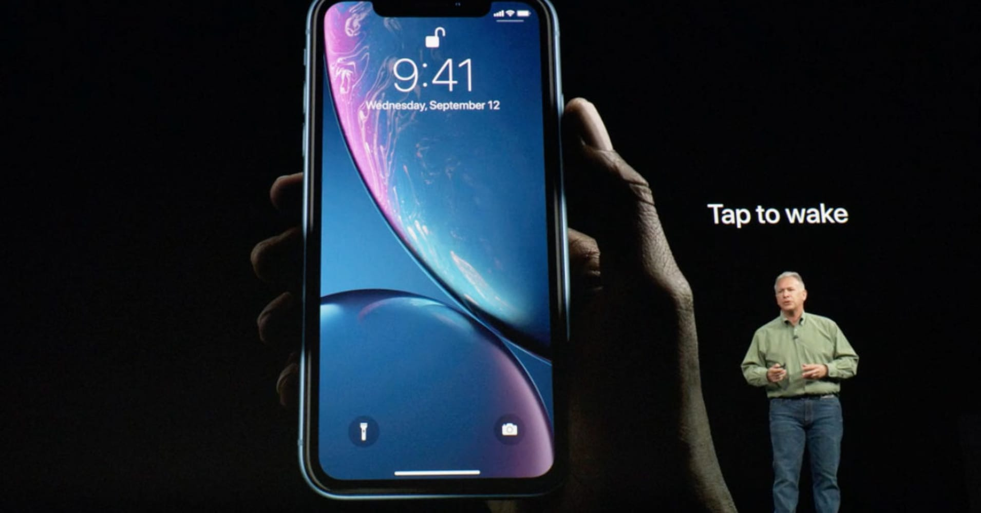Apple cancels production boost for iPhone XR: Nikkei