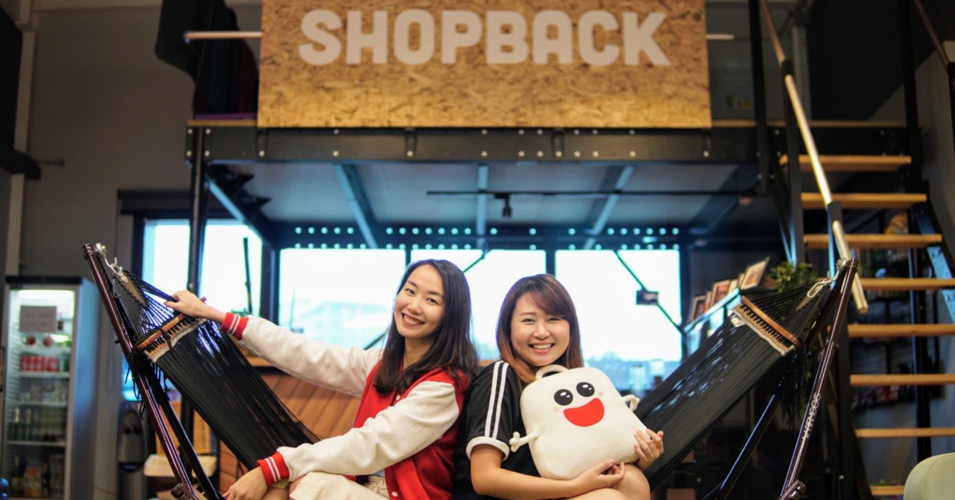 How failure helped 6 millennials launch a multimillion-dollar international start-up