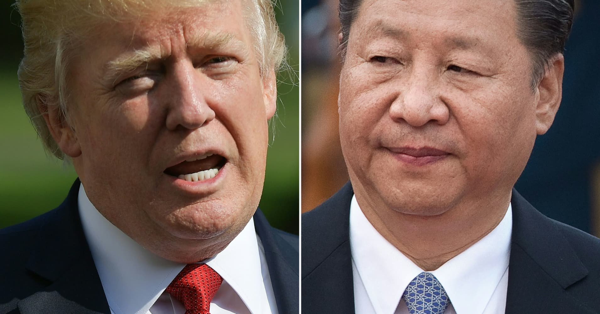 Cramer: 'Solid evidence' shows that investors can make money in this market even without a China trade deal