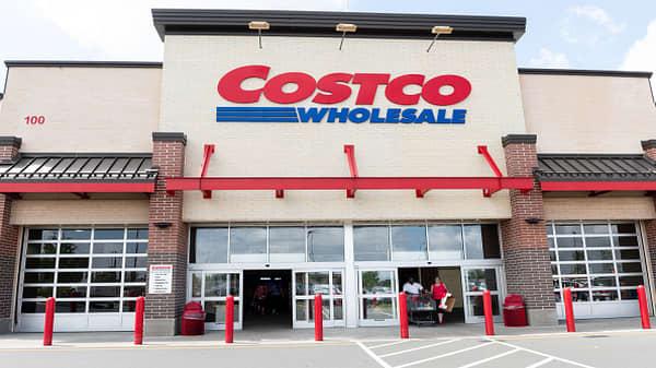 Wells Fargo downgrades Costco