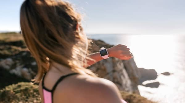 Fitness trackers, smart watches reportedly won't be hit with new tariffs