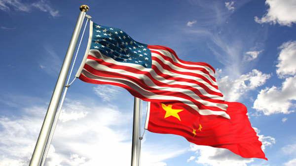Attitude surrounding US-China trade talks not conducive to reaching agreement like NAFTA, UCLA professor says