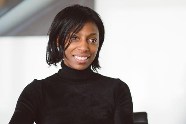 Sharon White, Chief Executive of the U.K.'s communications regulator Ofcom