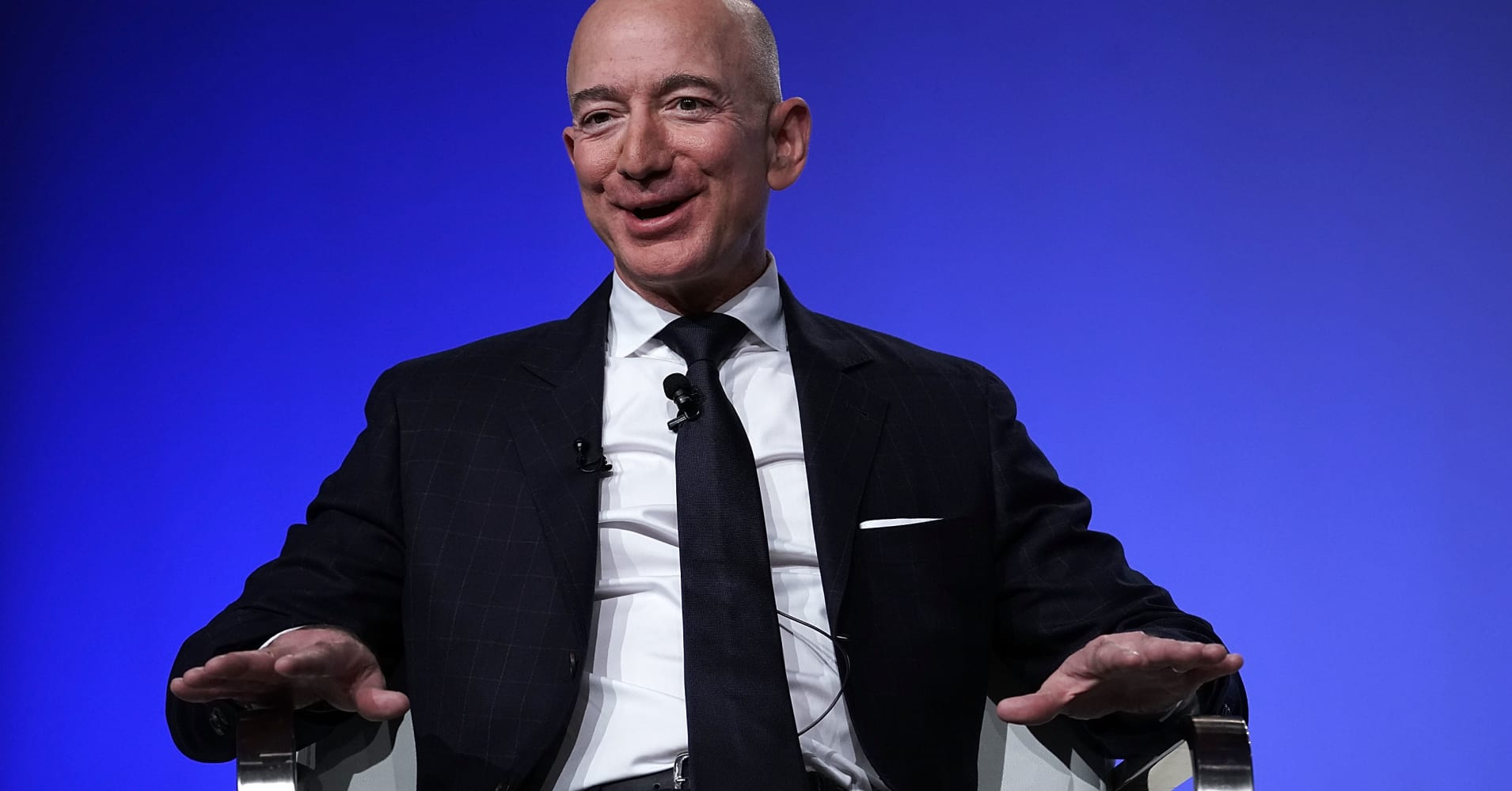 Amazon Quietly Launched a New 'Accelerator' Program to Create More Exclusive Brands for its Website