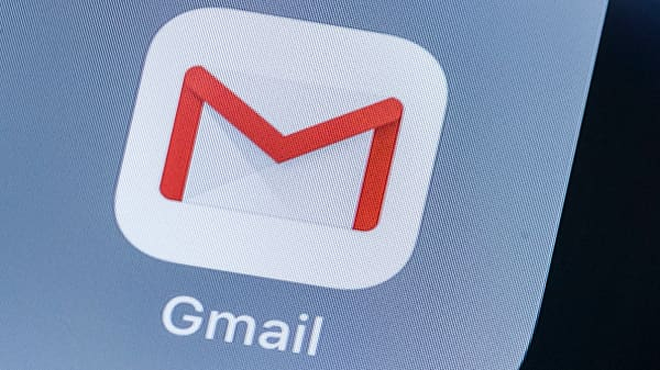 Google still allows other companies to scan and share data from Gmail accounts