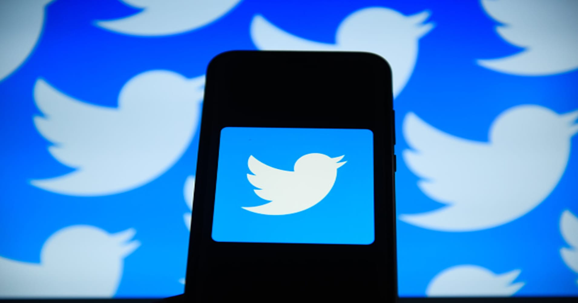 Twitter says it patched a bug that could have shared users' private messages
