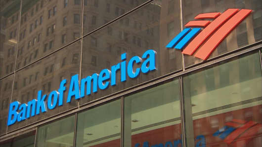 "Bank of America calls Jacobs' allegations ""baseless""."