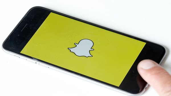 Snap is a nice to have for Amazon, not a game changer, says analyst