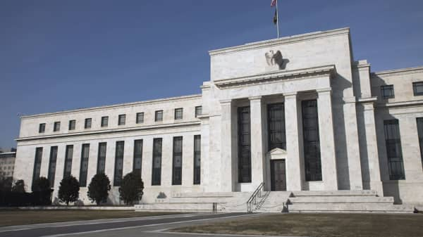 How a Fed rate hike affects you