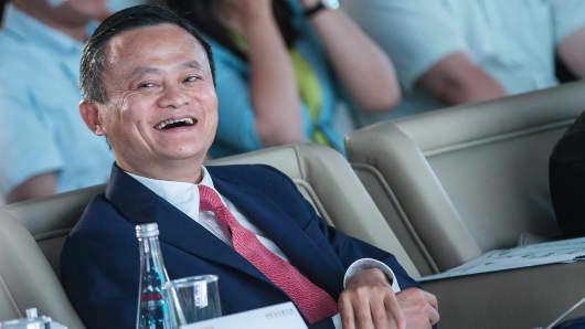 Wealth Of World S Billionaires Grew 20 Last Year Ubs Pwc Report