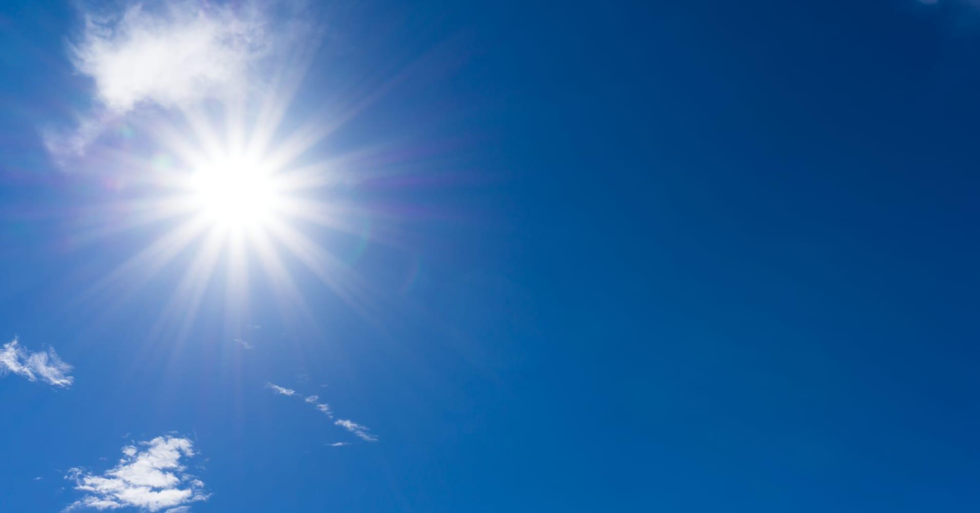 Enel begins construction on 475-megawatt Brazilian solar park