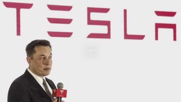 Three experts on the future of Tesla after Elon Musk settled with SEC