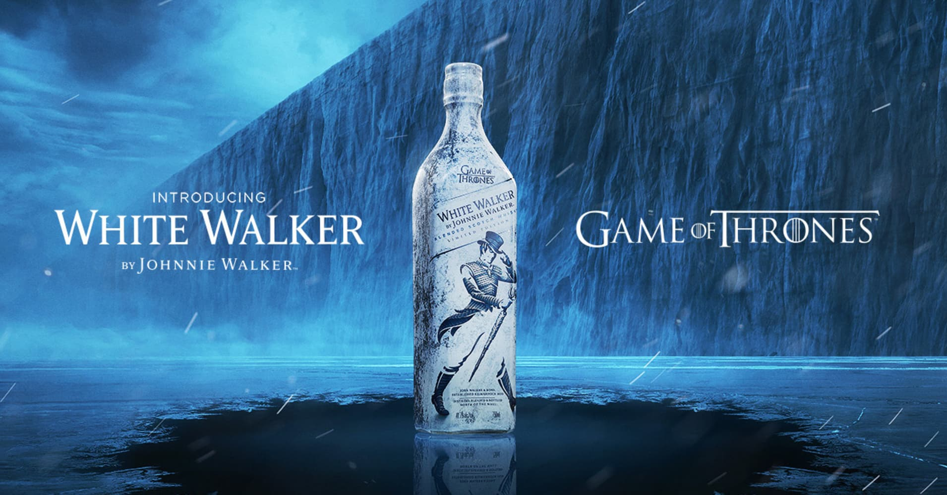 As the final season of 'Game of Thrones' begins, here's what the brands are doing