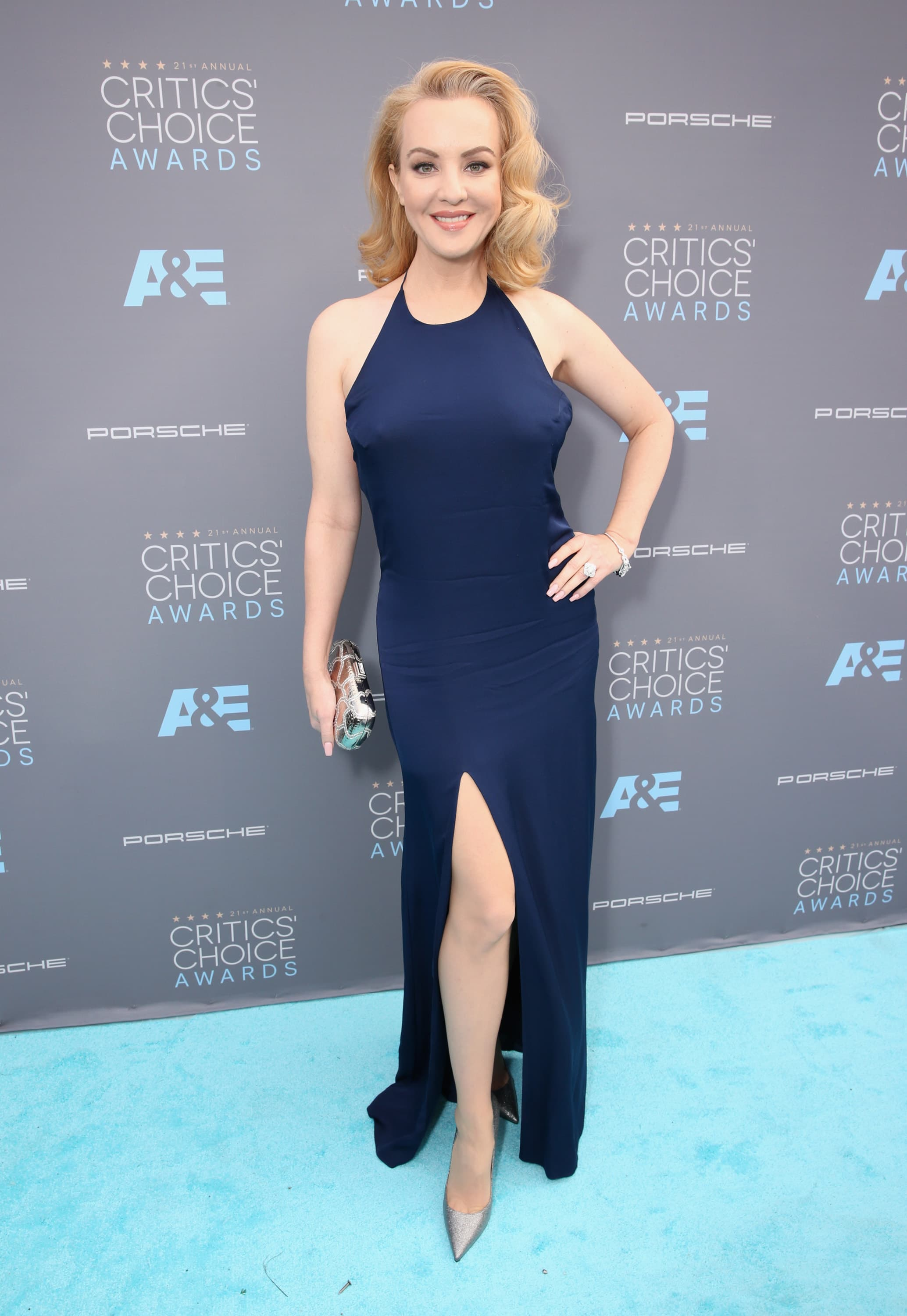 pictures Wendi McLendon-Covey