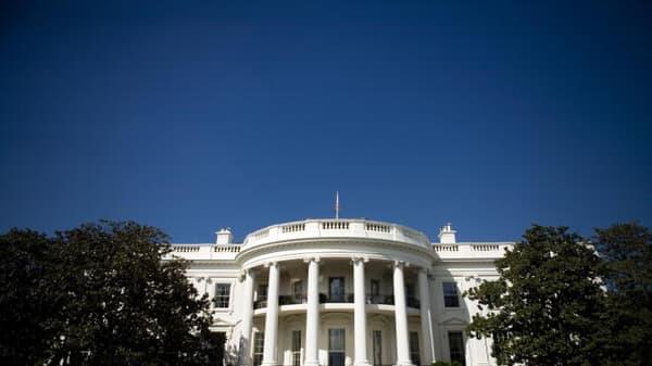 White House is confident Senate will confirm Brett Kavanaugh