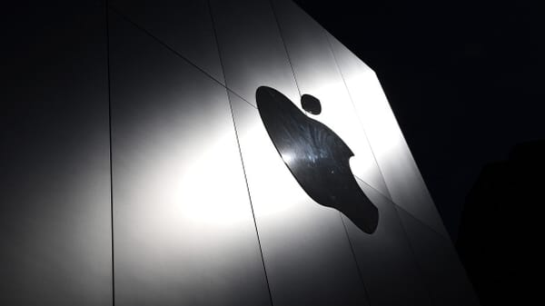 Apple says it found no signs of hacking attacks