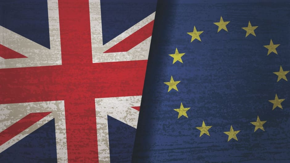 Four experts on how the potential Brexit deal at the EU Summit could impact industries and markets