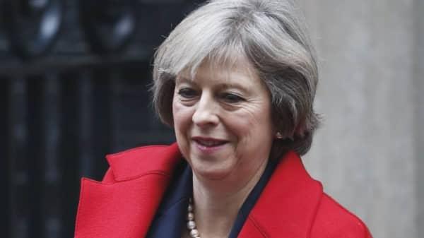 No Brexit deal despite weekend diplomatic talks