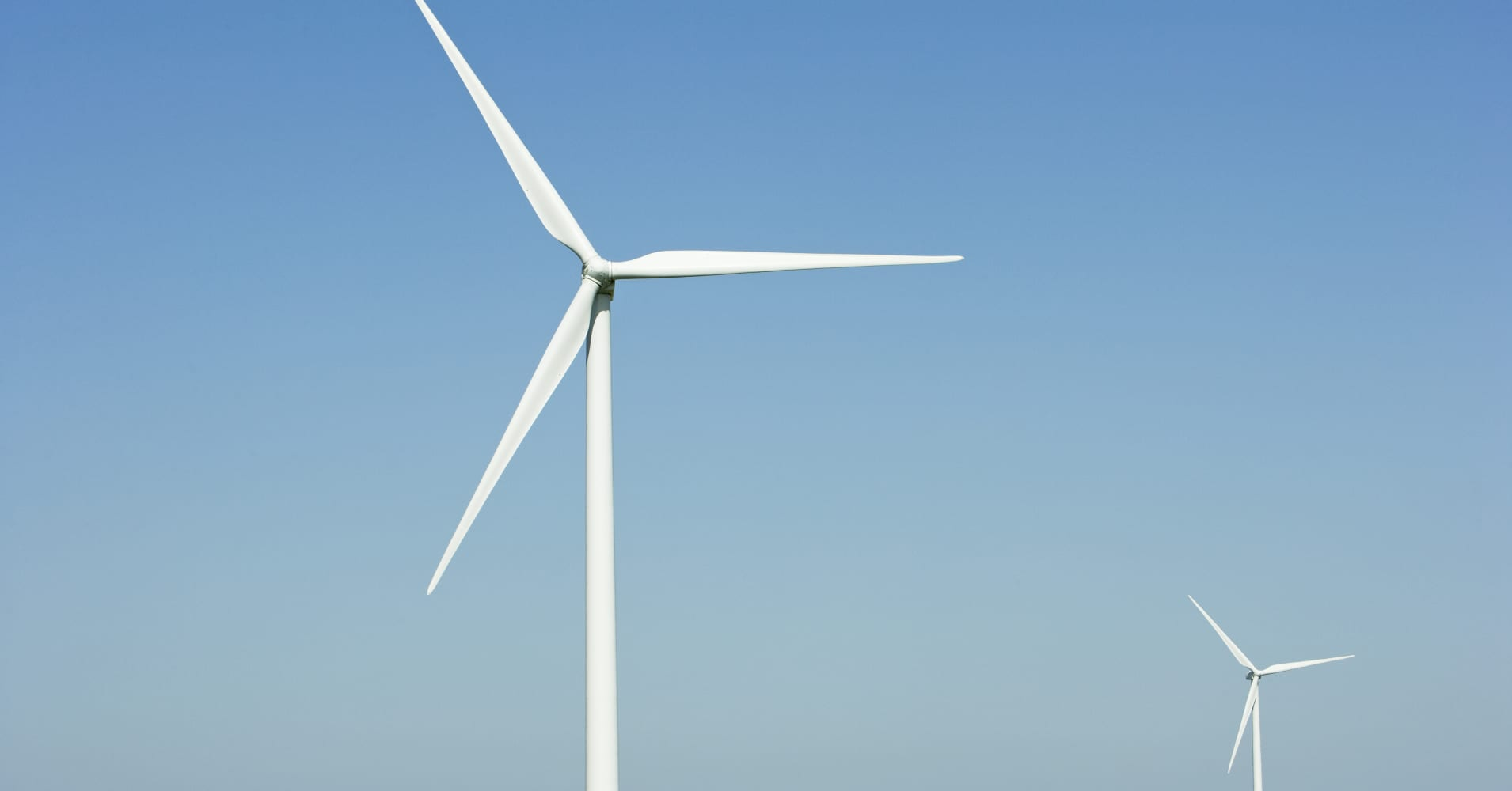 Scottish Power goes green, set to produce electricity from wind power