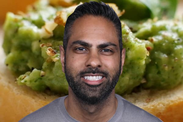 Self-made millionaire: Cutting out avocado toast and lattes won't make you rich—here's what will