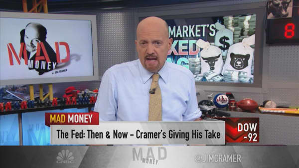 Fed may already be winning war against inflation