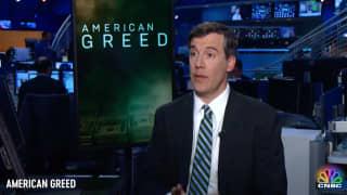 american greed season 12 episode 14