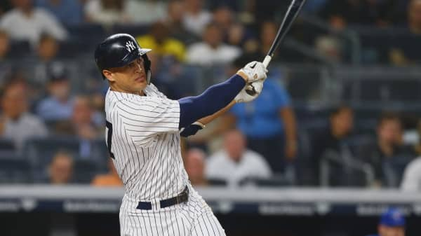 Here's why MLB contracts are the best