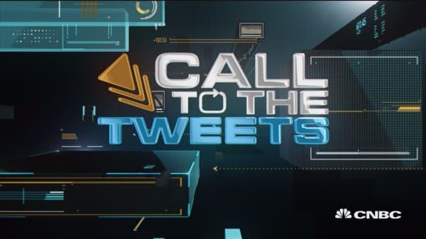 The Final Call: MCD & QQQ
