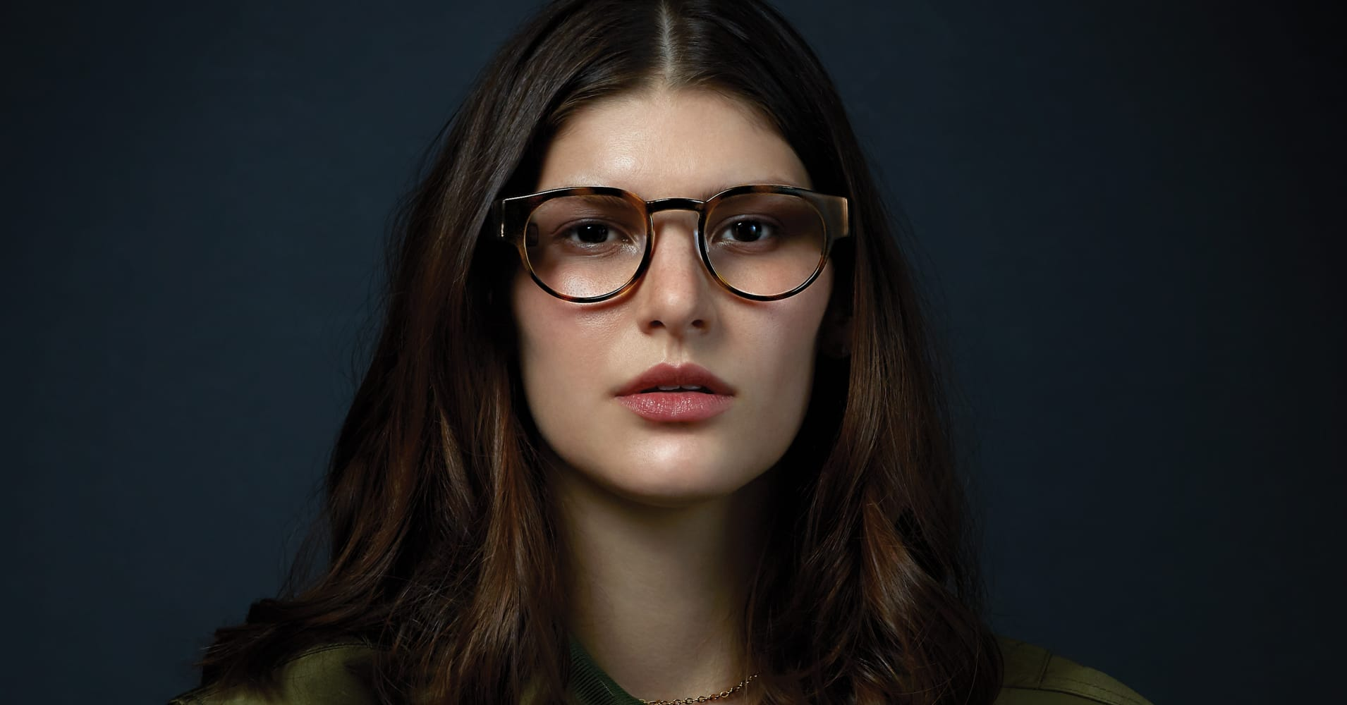 norths focals smart glasses first look