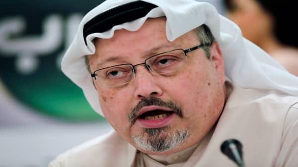 Erodgan: Strong evidence Khashoggi murder was planned
