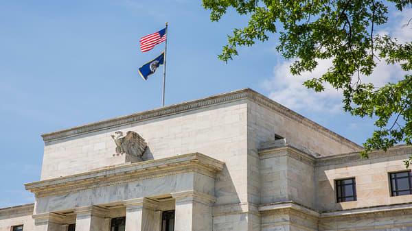 Fed's Kaplan: No longer need to stimulate the economy