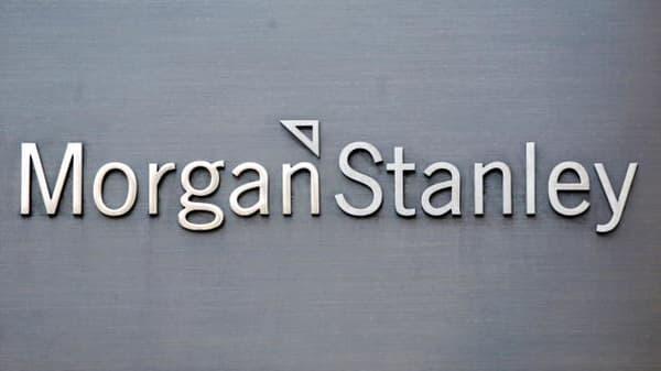 Wells Fargo upgrades Morgan Stanley to outperform