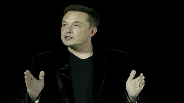 Elon Musk was humbled after Tesla earnings, says Jim Cramer