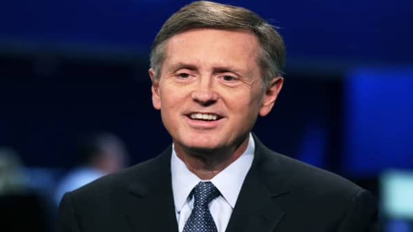 Fed's Clarida says further rate hikes are likely appropriate