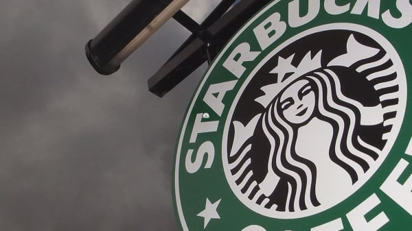 The Long Bet: How a stake in Starbucks coffee has paid off