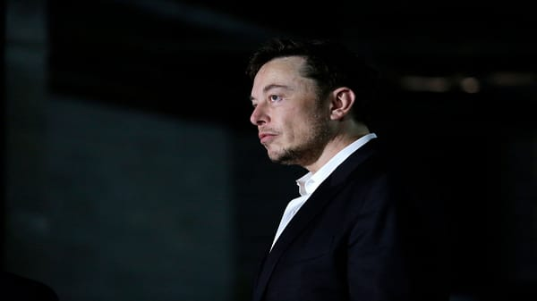 Elon Musk says tweet leading to $20 million fine was 'worth it'