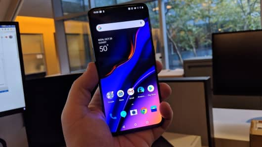 androids phones t mobile - Monza berglauf-verband com