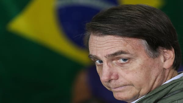 Is the Brazilian post-election euphoria over?