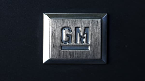 General Motors posts strong beats on top and bottom lines