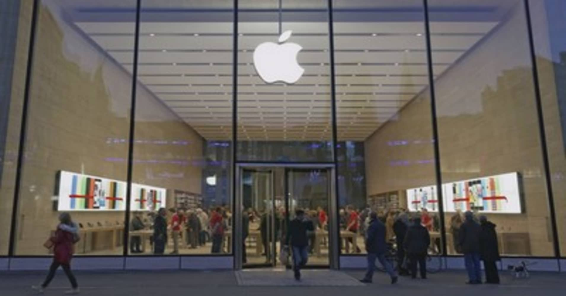Apple has 'something to hide': Here's what every major analyst had to say about its earnings report