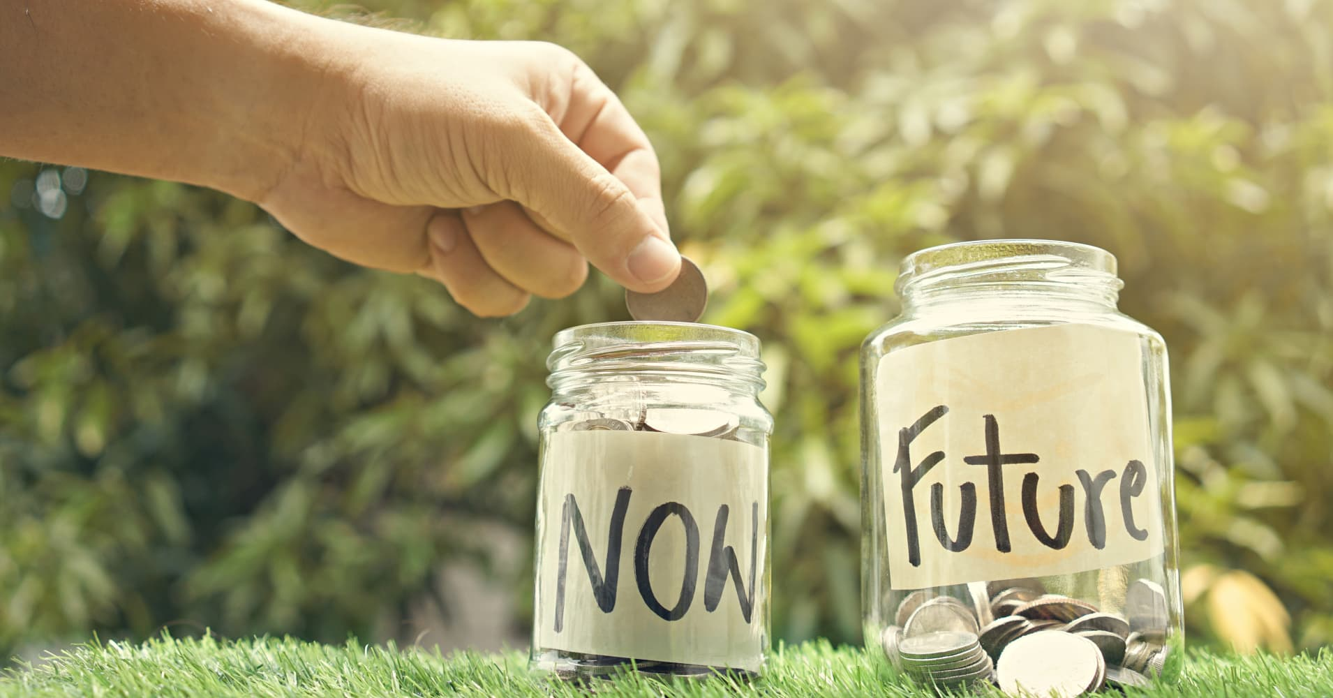 3 tips to help you boost your tax-free income in retirement