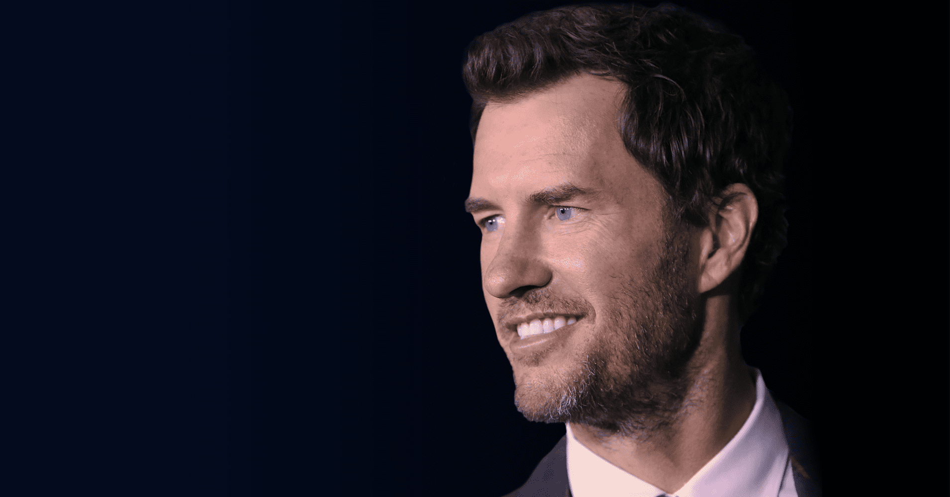 a1517415546 Blake Mycoskie  Sole trader to serial philanthropist