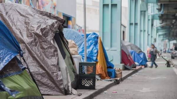 san francisco proposition c homeless tax passes