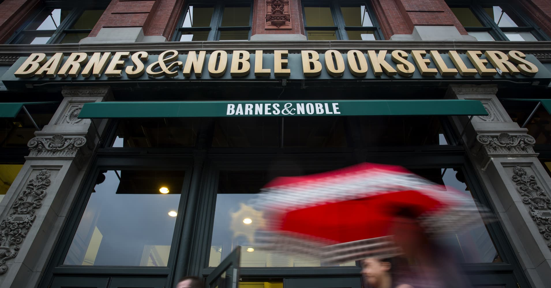 This holiday season could seal Barnes & Noble's fate on barnes 7 noble, advanced search amazon books, barnes & noble town center, barnes & noble collectible editions series, barnes & noble book search, barnes & noble's, barnes & noble booksellers, barnes noble classics series, barnes a noble, barnes noble printable, green eggs and ham dr. seuss books, barnes & noble bookfair, out of print books, barnes & noble tote bags, b. dalton books, barnes and nobel, barnes & noble college, barnes and barnes, barnes noble book find,