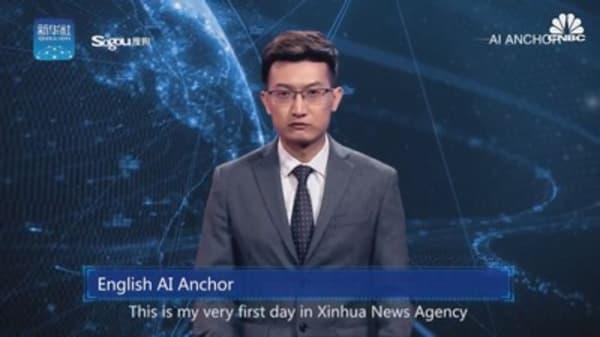 News anchor pics 66