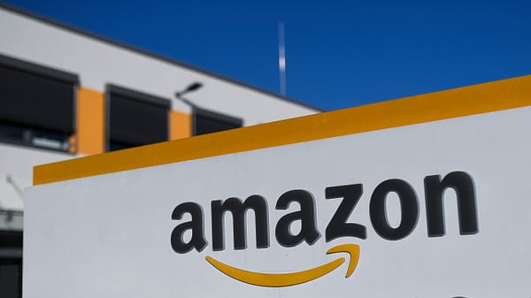Amazon to name NYC, Northern Virginia for HQ2
